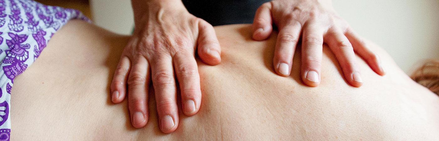 GROL_massage_slider