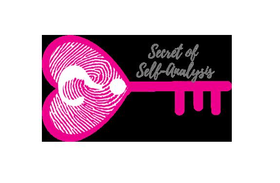 Logo Carol Greenshields